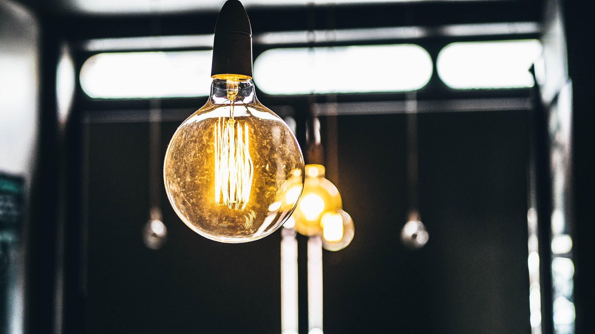 Συμβουλές εξοικονόμησης ενέργειας στο σπίτι