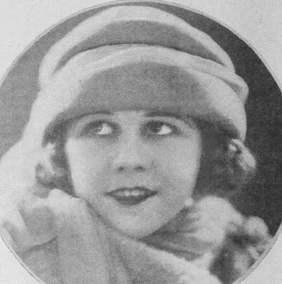 Beth Darlington