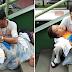 Netizen, Nananawagan ng Tulong Para sa Ama at Anak Nito na may Malubhang Karamdaman!