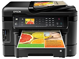 Epson WorkForce WF-3530 driver download Windows, Epson WorkForce WF-3530 driver download Mac, Epson WorkForce WF-3530 driver download Linux