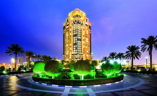 وظائف فنادق الريتز كارلتون بقطر لعدد من التخصصات