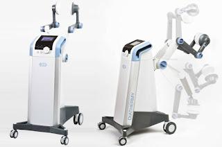 alat fisioterapi swd, gambar swd, gambar diathermy