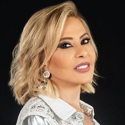 توقعات برج الحمل اليوم الجمعة 7/8/2020 ماغي فرح