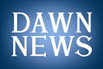 dawn newspaper highest earning report