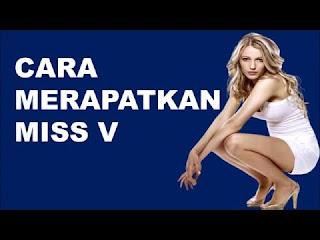 http://www.konfirmasiherbal.com/2017/12/obat-agar-miss-v-tidak-berlendir-bersih.html