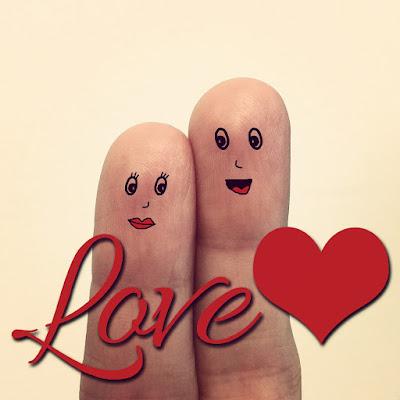 Whatsapp status love Best Cute Love Status for Whatsapp - gbwhatsapp.in