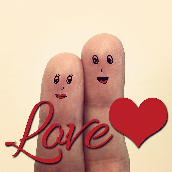 Whatsapp status love|Best Cute Love Status for Whatsapp - gbwhatsapp.in