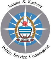 JKPSC Recruitment 2020 in Health and Family Welfare Department