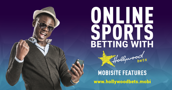 Hollywood sports betting online football asian handicap betting today betinternet compass