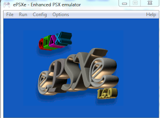 PS1 Emulator Game Download