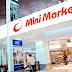 Pemkot Madiun Moratoriumkan Ijin Minimarket