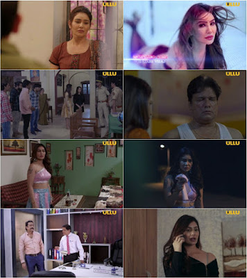 mona-home-delivery-2019-complete-s01-download-720p