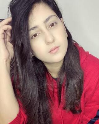 Amna Sabir viral video/ mms link