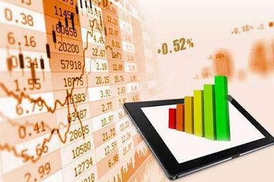 Pengertian Kebijakan Moneter, Jenis, Tujuan, dan Fungsinya