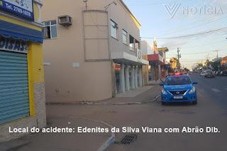 http://vnoticia.com.br/noticia/3673-acidente-no-centro-de-sao-francisco-de-itabapoana-deixa-motociclista-ferido