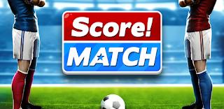 score match apk