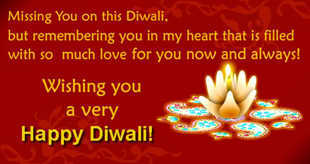happy diwali 2017 date