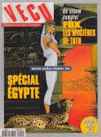 Spécial Egype