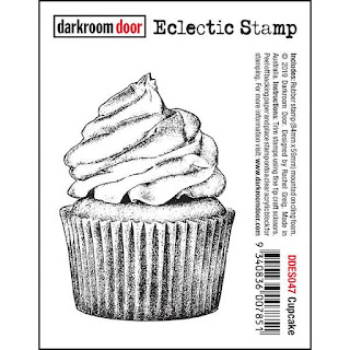 https://topflightstamps.com/products/darkroom-door-cupcake-red-rubber-cling-stamps?_pos=1&_sid=1d4647a42&_ss=r