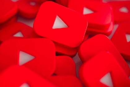 YouTube trial turn off comments to prevent hate speech