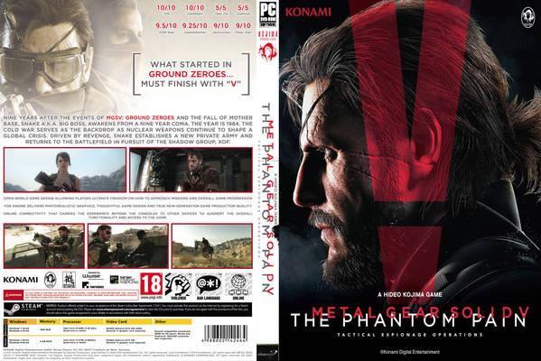 metal gear solid v ground zeroes xbox 360 torrent