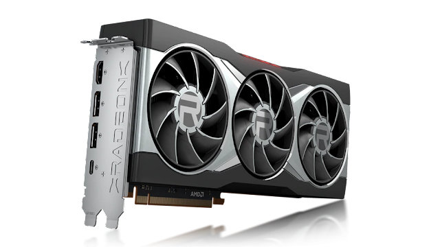 AMD-Radeon-RX-6800-XT