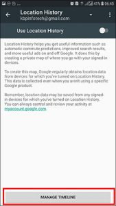 How-Stop-Google-Tracking-Location-5