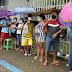 Deputados aprovam multa de até R$ 1.001 para quem não usar máscara no Ceará