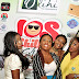 "Photos: OLIHI ""Shop, Play & Connect"" the Jos Chillin' Experience at Mees Palace Jos."