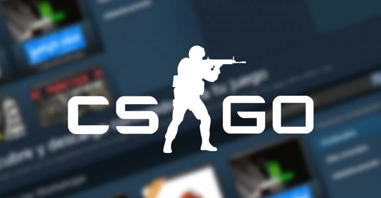 How to play Offline in Counter-Strike: Global Offensive