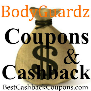 Get BodyGuardz 10% Coupon Code for 2018| Jan, Feb, March, April, May, June, July