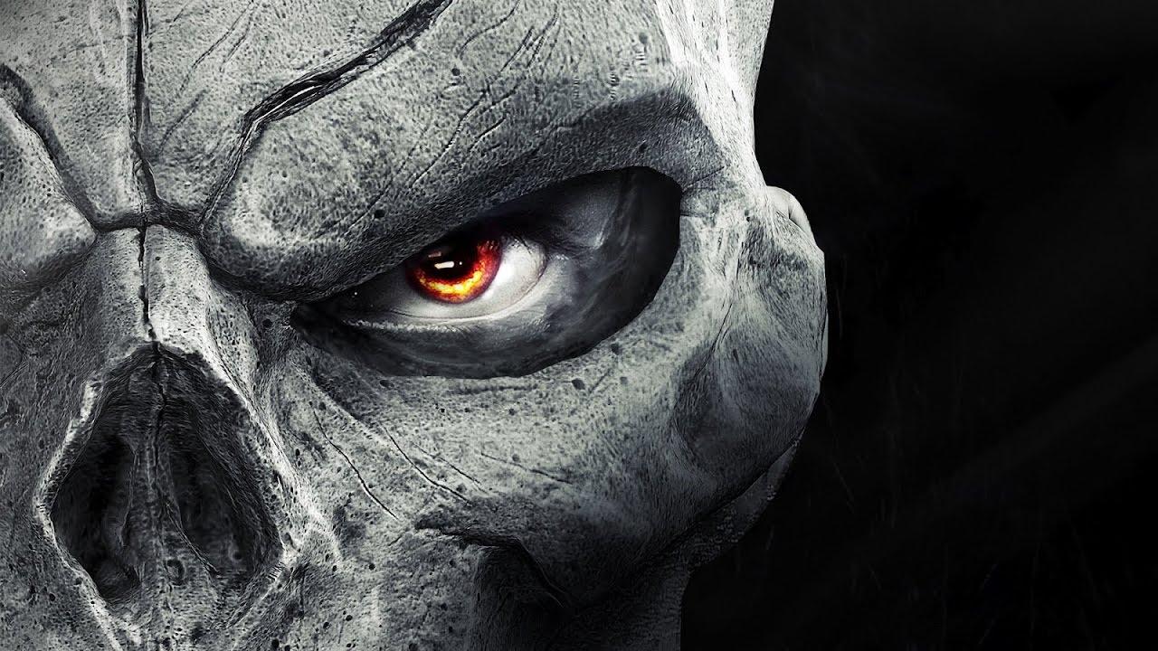 الشيطان الأبيض قصة أغرب من الخيال !!