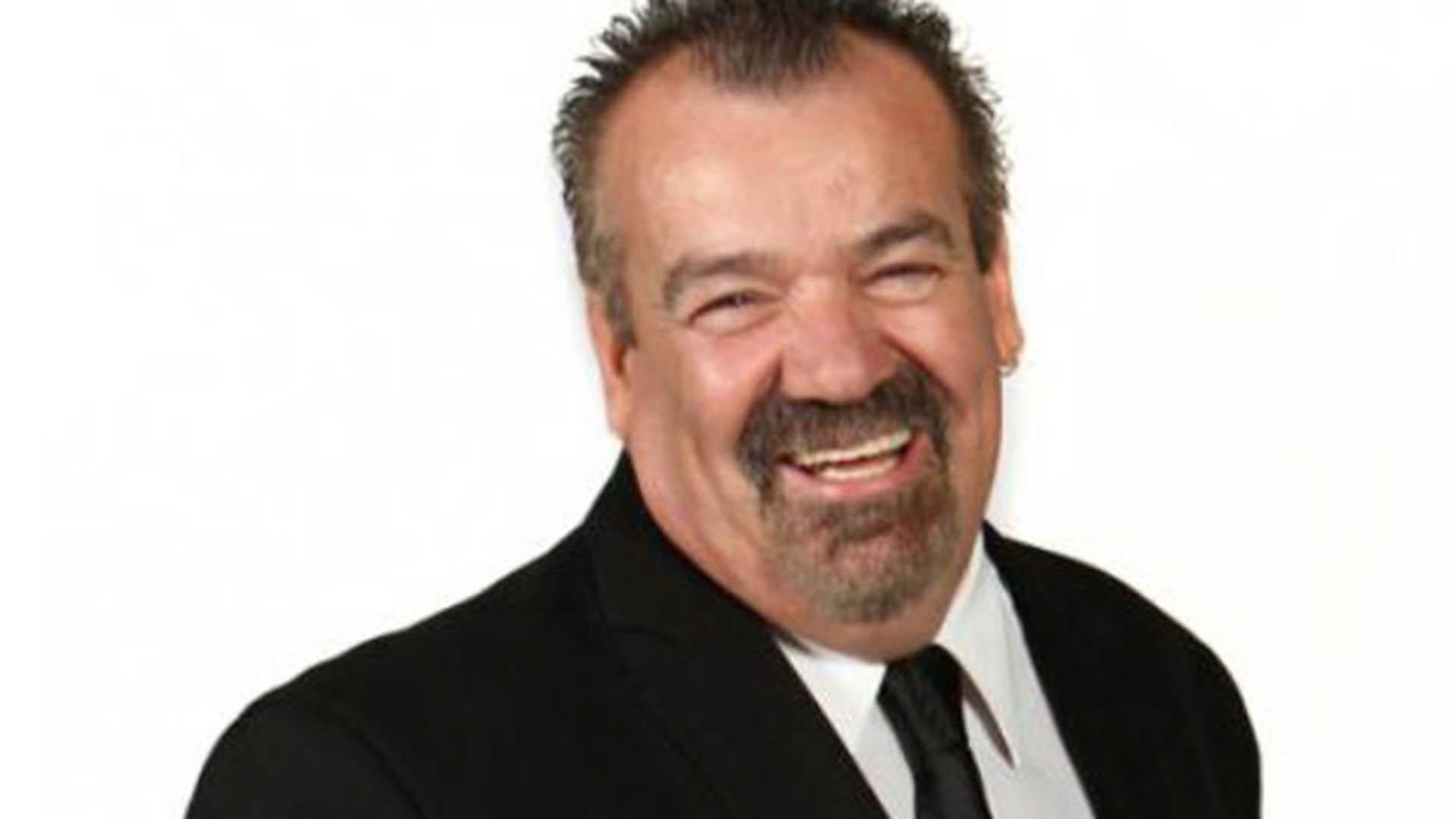 Murió el humorista Carlos Sánchez a los 68 años