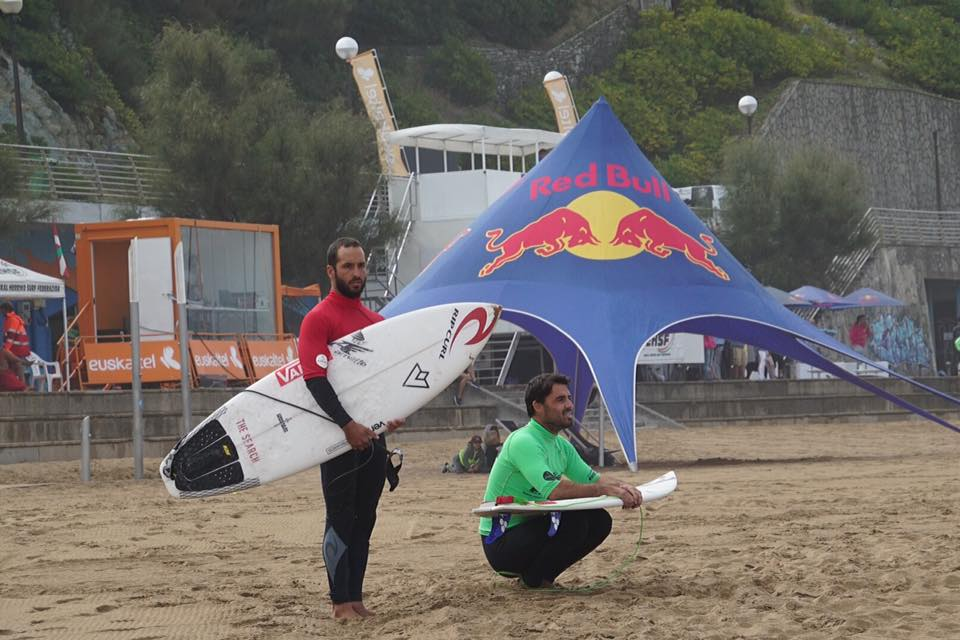 euskalsurf 03
