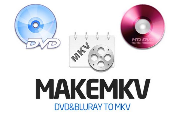 Makemkv discount coupon