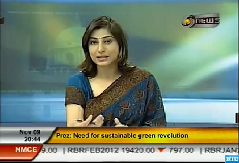 sakal bhatt dd news 34 - YouTube