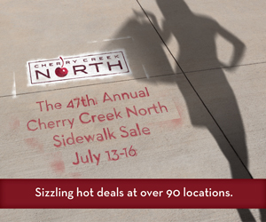 https://cherrycreeknorth.com/things-to-do/ccn-signature-events/cherry-creek-north-sidewalk-sale