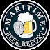 Maritime Beer Report - February 26, 2016