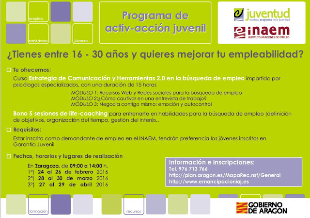 www.emancipacioniaj.es