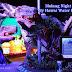 Malang Night Paradise, Taman Lampion Dan Taman Dinosaurus By Hawai Water Park Malang