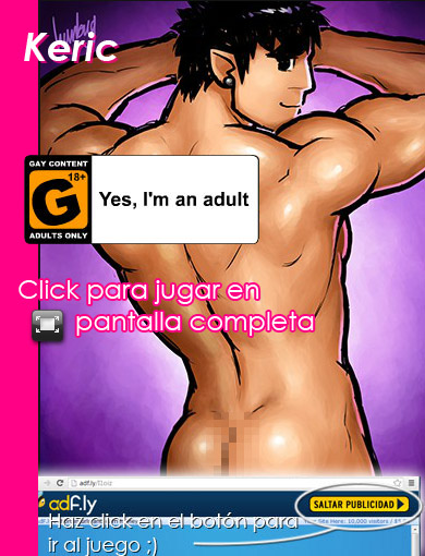 Juegos gay videos