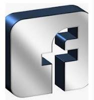 https://www.facebook.com/vetfuel.org/
