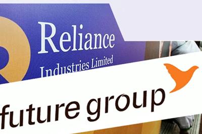 reliance-future