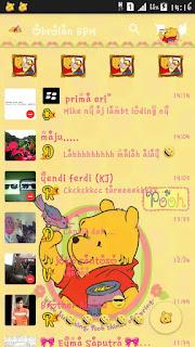 BBM MOD Pooh 01 v2.11