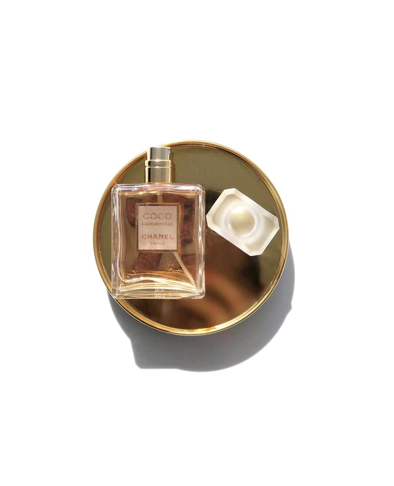 Chanel-Coco-Mademoiselle-nuty-zapachowe