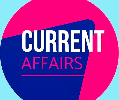 Top GK/CURRENT AFFAIRS (PART-3)