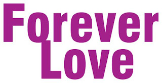 forever-love-image, forever-love-pic-download