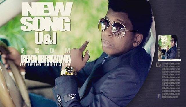 Download Bongo Music Audio [canariasdeportiva]