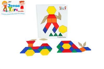 Juegos Didacticos Pucallpa
