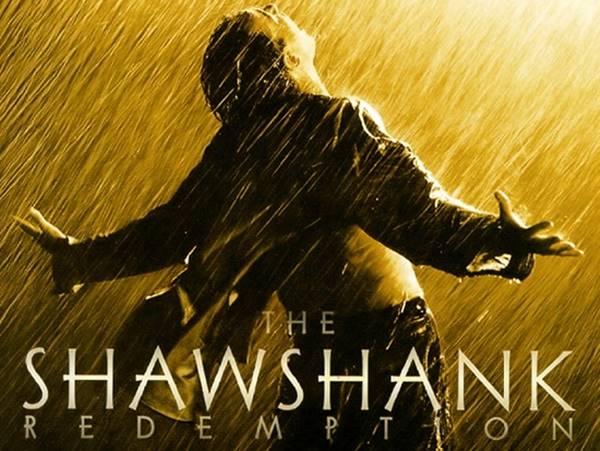 100 Film Terbaik Sepanjang Masa Versi IMDb, dari Fight Club sampai Shawshank Redemption